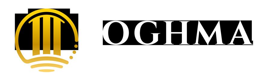 OGHMA Cabinet Avocat Brest