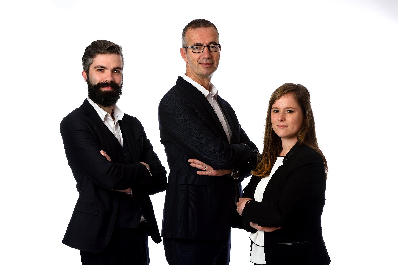 cabinet avocat brest